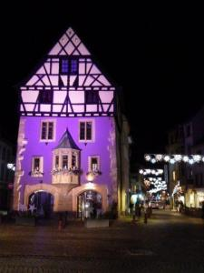 photo-marche-noel-thann-1
