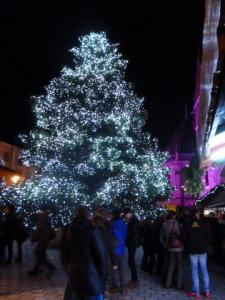 photo-marche-noel-thann-2